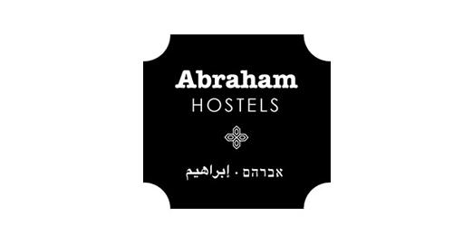 אברהמס הוסטל